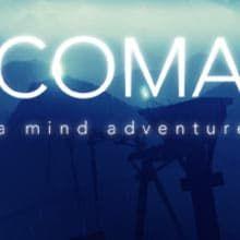 Coma A Mind Adventure