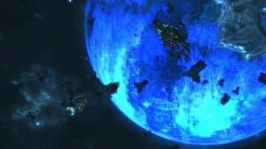 Wayward Terran Frontier Zero Falls