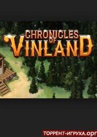 Chronicles of Vinland