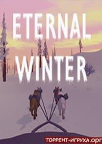 Arctico (Eternal Winter)