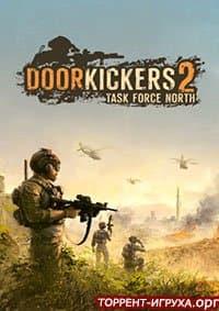 Door Kickers 2 Task Force North