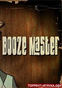 Booze Master