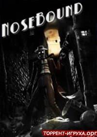 NoseBound