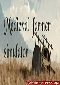 Medieval Farmer Simulator