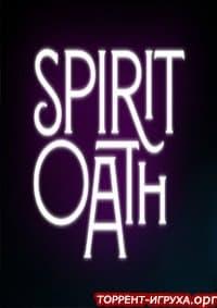 Spirit Oath