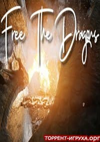 Free The Dragons