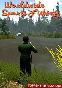 Worldwide Sports Fishing