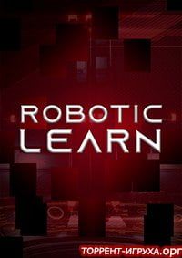 Robotic Learn