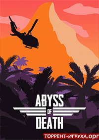 Abyss of Death