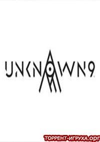 Unknown9 Awakening