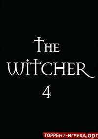 The Witcher 4 (Ведьмак 4)