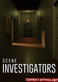 Scene Investigators