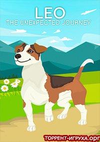 LEO The Unexpected Journey