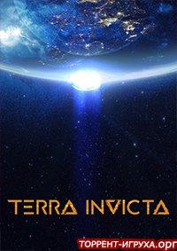 Terra Invicta