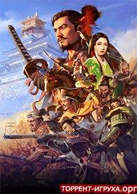 Nobunaga's Ambition Rebirth