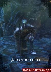 AEON BLOOD