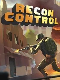 Recon Control