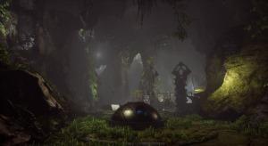 Nemezis Mysterious Journey 3
