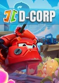 D-Corp